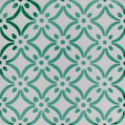 LR 11995 Verde | Carrelage céramique | La Riggiola