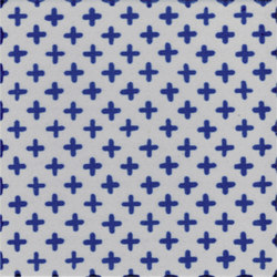LR 12097 Blu | Piastrelle ceramica | La Riggiola