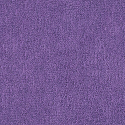 Manufaktur Pure Silk 2501 amethyst | Rugs / Designer rugs | OBJECT CARPET