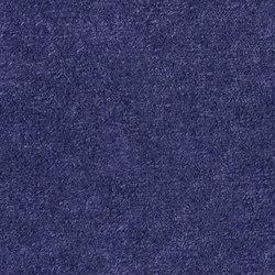 Manufaktur Pure Silk 2502 viola | Tappeti / Tappeti d'autore | OBJECT CARPET