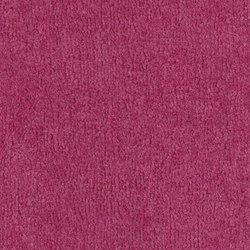 Manufaktur Pure Silk 2503 fuchsia | Tappeti / Tappeti d'autore | OBJECT CARPET