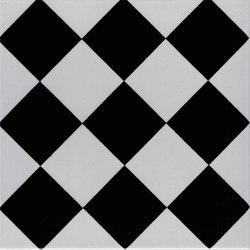 LR 12564 | Floor tiles | La Riggiola