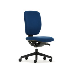 Dash D640 | Office chairs | Senator