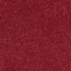 Manufaktur Pure Silk 2504 amaryllis | Formatteppiche / Designerteppiche | OBJECT CARPET