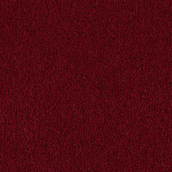 Manufaktur Pure Wool 2616 berry | Rugs / Designer rugs | OBJECT CARPET