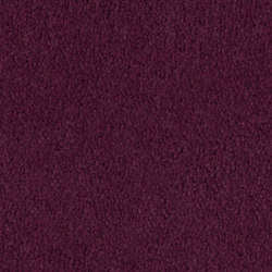 Manufaktur Pure Wool 2614 bloom | Alfombras / Alfombras de diseño | OBJECT CARPET