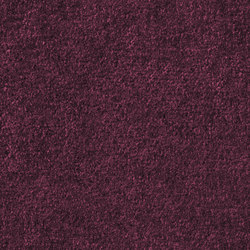 Manufaktur Pure Silk 2523 ruby | Rugs / Designer rugs | OBJECT CARPET