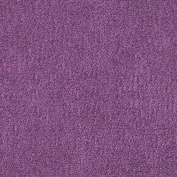 Manufaktur Pure Silk 2521 hortense | Rugs / Designer rugs | OBJECT CARPET