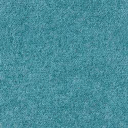 Manufaktur Pure Silk 2505 sky | Rugs / Designer rugs | OBJECT CARPET