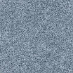 Manufaktur Pure Silk 2506 moonstone | Tappeti / Tappeti d'autore | OBJECT CARPET
