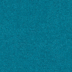 Manufaktur Pure Silk 2507 azure | Rugs / Designer rugs | OBJECT CARPET