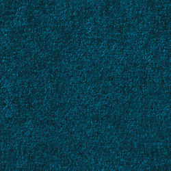 Manufaktur Pure Silk 2524 aquamarine | Rugs / Designer rugs | OBJECT CARPET