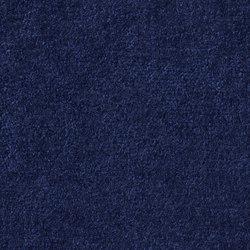 Manufaktur Pure Silk 2525 lapis | Alfombras / Alfombras de diseño | OBJECT CARPET