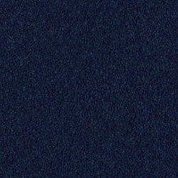Manufaktur Pure Wool 2612 night | Tappeti / Tappeti d'autore | OBJECT CARPET