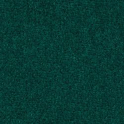 Manufaktur Pure Silk 2508 malachite | Tappeti / Tappeti d'autore | OBJECT CARPET