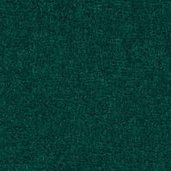 Manufaktur Pure Silk 2508 malachite | Formatteppiche / Designerteppiche | OBJECT CARPET
