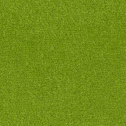 Manufaktur Pure Silk 2510 jungle | Rugs / Designer rugs | OBJECT CARPET