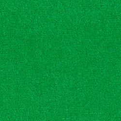 Manufaktur Pure Silk 2511 jade | Tappeti / Tappeti d'autore | OBJECT CARPET