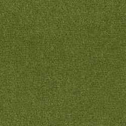 Manufaktur Pure Silk 2512 laurel | Rugs / Designer rugs | OBJECT CARPET