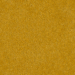 Manufaktur Pure Silk 2509 sahara | Rugs / Designer rugs | OBJECT CARPET