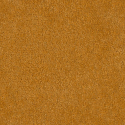 Manufaktur Pure Silk 2514 topaz | Rugs / Designer rugs | OBJECT CARPET