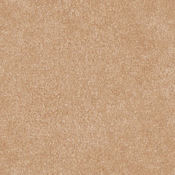 Manufaktur Pure Silk 2517 powder | Tappeti / Tappeti d'autore | OBJECT CARPET