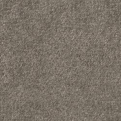 Manufaktur Pure Silk 2522 pearl | Rugs / Designer rugs | OBJECT CARPET