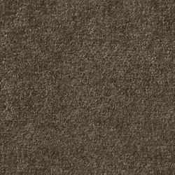 Manufaktur Pure Silk 2516 maharaja | Rugs / Designer rugs | OBJECT CARPET
