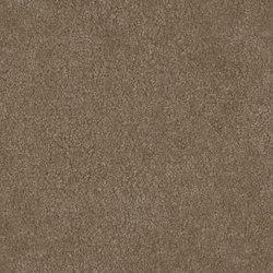 Manufaktur Pure Silk 2515 quarz | Tappeti / Tappeti d'autore | OBJECT CARPET