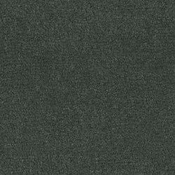 Manufaktur Pure Silk 2519 slate | Alfombras / Alfombras de diseño | OBJECT CARPET