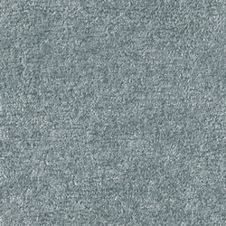 Manufaktur Pure Silk 2518 silver | Rugs / Designer rugs | OBJECT CARPET