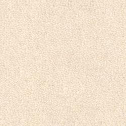 Manufaktur Pure Wool 2601 eggshell | Tapis / Tapis design | OBJECT CARPET