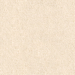 Manufaktur Pure Wool 2601 eggshell | Alfombras / Alfombras de diseño | OBJECT CARPET
