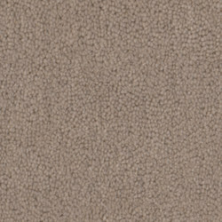 Manufaktur Pure Wool 2602 fluff | Tapis / Tapis design | OBJECT CARPET