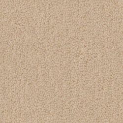 Manufaktur Pure Wool 2603 windflower | Rugs / Designer rugs | OBJECT CARPET