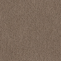 Manufaktur Pure Wool 2604 acorn | Formatteppiche / Designerteppiche | OBJECT CARPET