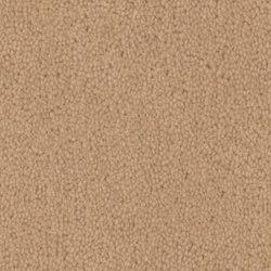 Manufaktur Pure Wool 2605 sand | Tappeti / Tappeti d'autore | OBJECT CARPET