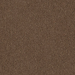 Manufaktur Pure Wool 2607 wood | Formatteppiche / Designerteppiche | OBJECT CARPET