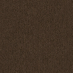 Manufaktur Pure Wool 2606 terra | Rugs / Designer rugs | OBJECT CARPET