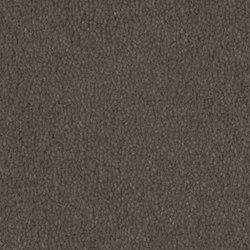Manufaktur Pure Wool 2608 rabbit | Formatteppiche / Designerteppiche | OBJECT CARPET