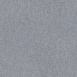 Manufaktur Pure Wool 2609 cloud | Formatteppiche / Designerteppiche | OBJECT CARPET