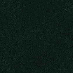 Manufaktur Pure Wool 2610 forest | Alfombras / Alfombras de diseño | OBJECT CARPET