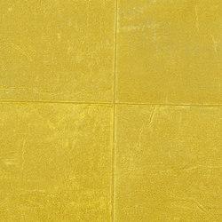 Galena Unit | Revestimientos de paredes / papeles pintados | Arte