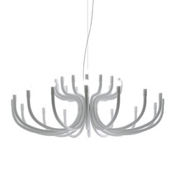 SNOOB SE609B | General lighting | Karman
