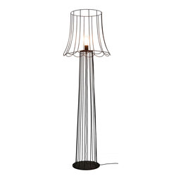 LUCILLA H6051VN | General lighting | Karman
