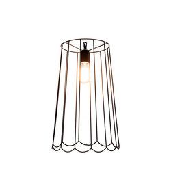 LUCILLA SE650VN | General lighting | Karman
