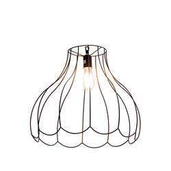 LUCILLA SE652VN | General lighting | Karman