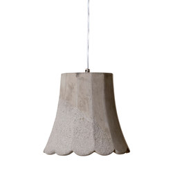 SETTENANI MAMMOLO SE685N5 / SE685N5-EXT | Suspended lights | Karman
