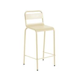 Biarritz barstool | Bar stools | iSimar