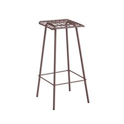 Faro barstool | Bar stools | iSimar